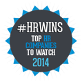 Top HR Companies to watch 2014
